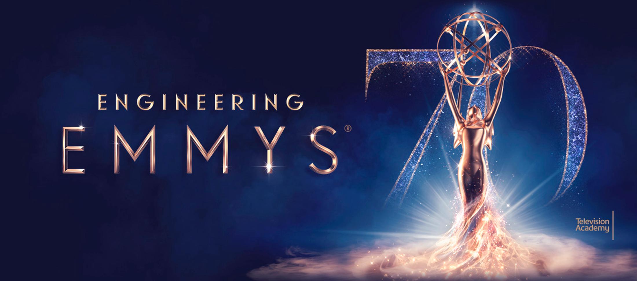 Artemis Pro Chemical Wedding